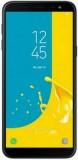Фото Samsung J600 Galaxy J6 (2018)