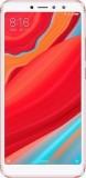 Фото Xiaomi Redmi S2