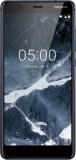 Фото Nokia 5.1