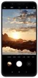 Фото Xiaomi Mi 8 Explorer Edition