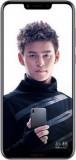 Фото Huawei Honor Play