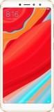 Фото Xiaomi Redmi Y2
