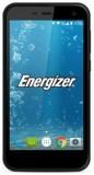 Фото Energizer Hardcase H500S