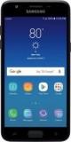 Фото Samsung J337 Galaxy Amp Prime 3