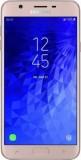 Фото Samsung J737 Galaxy J7 Refine 2018