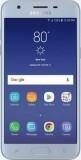 Фото Samsung J337 Galaxy J3 V 3th Gen