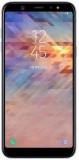Фото Samsung A605 Galaxy Jean