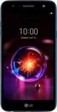 Фото LG X510 X Power 3