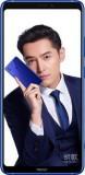 Фото Huawei Honor Note 10