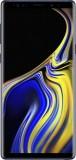 Фото Samsung N960 Galaxy Note 9 SD845