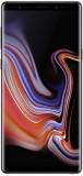 Фото Samsung N960 Galaxy Note 9 Exynos