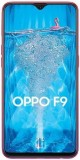 Фото Oppo F9