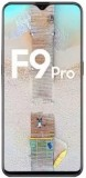 Фото Oppo F9 Pro