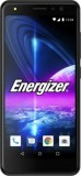 Фото Energizer Power Max P490