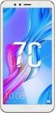 Фото Huawei Honor 7C AUM-L41