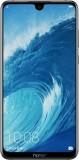 Фото Huawei Honor 8X Max SD636