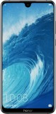 Фото Huawei Honor 8X Max