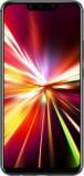 Фото Huawei Maing 7