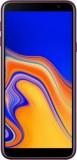 Фото Samsung J415 Galaxy J4+