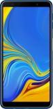 Фото Samsung A750 Galaxy A7 (2018)