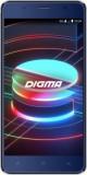 Фото Digma Linx X1 3G LS4050MG