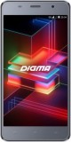 Фото Digma Linx X1 Pro 3G LS4051MG