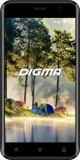 Фото Digma Linx Joy 3G LT5048MG