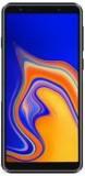 Фото Samsung Galaxy A9 Star Pro