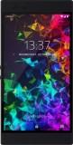 Фото Razer Phone 2