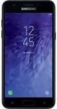 Фото Samsung S367 Galaxy J3 Orbit