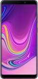 Фото Samsung A920 Galaxy A9 (2018)