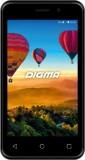 Фото Digma Linx Alfa 3G LT4047MG