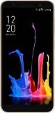 Фото Asus ZenFone Lite L1 ZA551KL