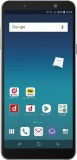 Фото Samsung A530 Galaxy Feel 2