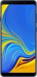Фото Samsung A9200 Galaxy A9s