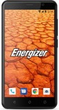 Фото Energizer Energy E500