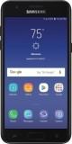 Фото Samsung J337 Galaxy J3 Aura