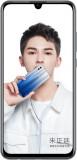 Фото Huawei Honor 10 Lite