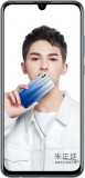 Фото Huawei Honor 10 Youth