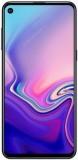 Фото Samsung G8870 Galaxy A8s