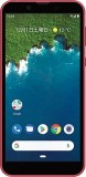 Фото Sharp Android One S5