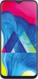 Фото Samsung M105 Galaxy M10