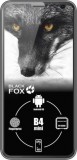 Фото Black Fox B4 mini NFC BMM541B