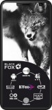 Фото Black Fox B7 BMM442D