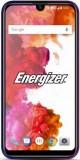 Фото Energizer Ultimate U570S