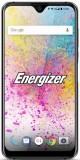 Фото Energizer Ultimate U620S