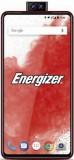 Фото Energizer Ultimate U620S Pop