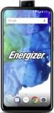 Фото Energizer Ultimate U630S Pop