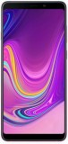 Фото Samsung M305 Galaxy A50