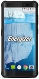 Фото Energizer Hardcase H591S